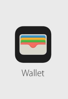 管理票卷的 app