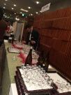 日本酒喝到飽